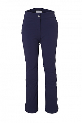 Willow Jet (Dark Navy)